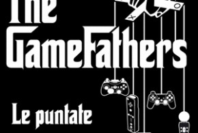 TheGameFathers Podcast