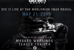 call-of-duty-ghost-teaser