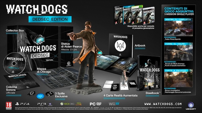 watch-dogs-x360_q5xp2