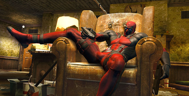 deadpool-game-achievements-guide