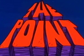 the-point-01030217