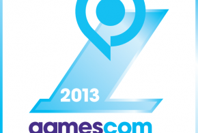 Gamescom_2013_Award