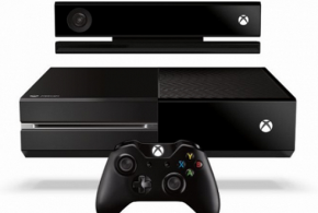 Xbox_One_Console_Controller_Kinect