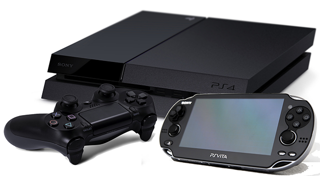 ps4-and-ps-vita-bundle