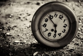 time_goes_by__by_echtzeit10