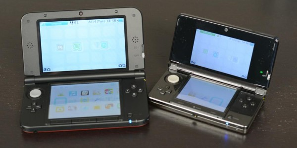 Nintendo-3DS-XL-vs-original-3ds-600x300