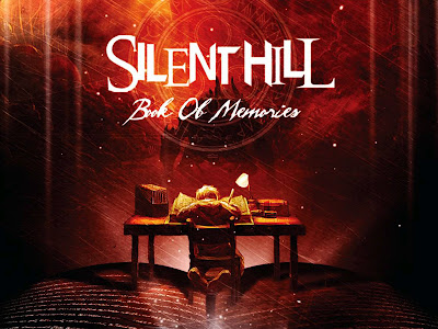 Silent-Hill-Book-Of-Memories-Game-HD-Wallpaper_GameWallBase_Com