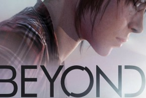 beyond_two_souls_wallpapers_2-1920x1080