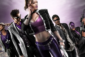 saints-row-the-third-hd-wallpapers-1