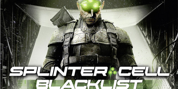 splinter-cell-blacklist-600x300