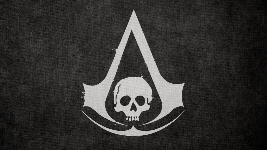 Assassin-s-Creed-IV-Black-Flag-the-assassins-35036387-1191-670