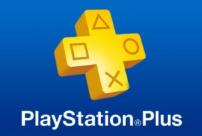 playstation-plus-600x300