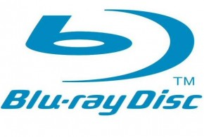 Bluray_fontlogo_3