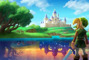 Zelda-A-Link-Between-Worlds-copertina