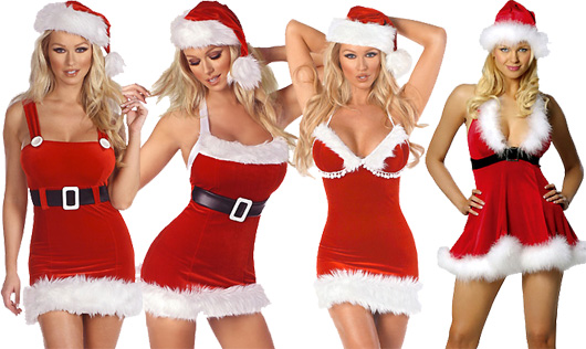 merry_christmas_sexy_2007_01