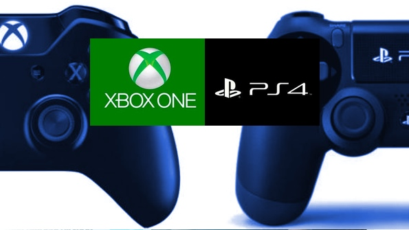 xbox-one-vs-ps4-sony-microsoft-winner