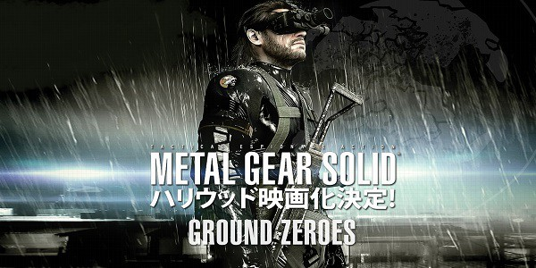 metal_gear_solid_ground_zeroes_wallpaper_by_jayveerk-d5e2xgf-600x300