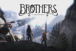 Brothers-A-Tale-of-Two-Sons_1362951046