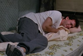 big-tom-hanks-crying-bed_zpsf03e990e