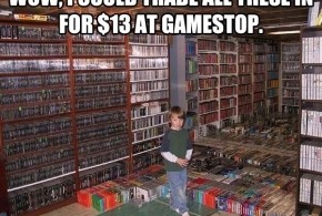 funny-game-room-trade-all-in-gamestop-pics
