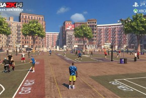 nba-2k14-mycareer-the-park-mode-next-gen