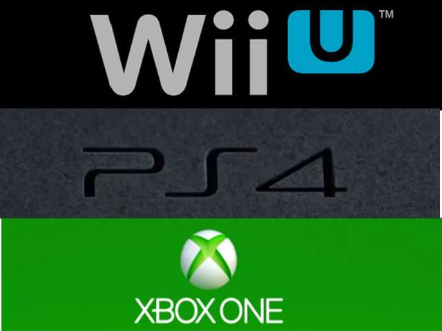 the-new-generation-of-consoles-from-microsoft-nintendo-and-sony