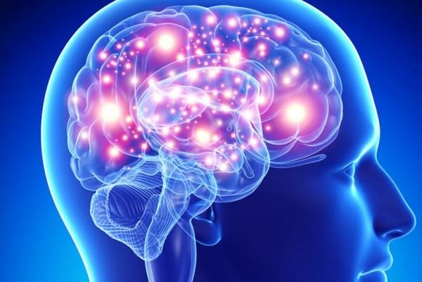 Memoria umana: più capiente del previsto