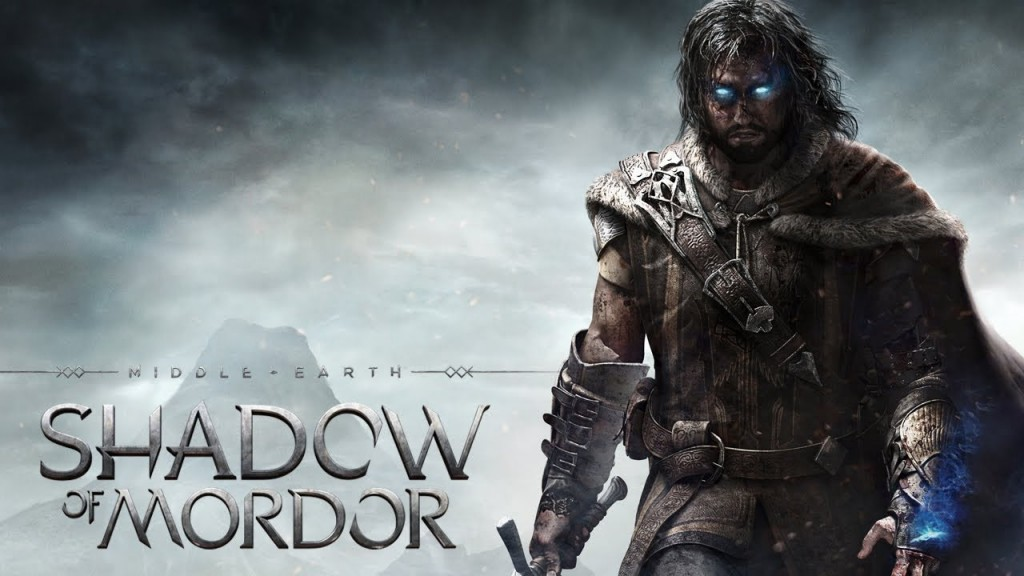 26047-middle-earth-shadow-of-mordor-trailer-dellannuncio_jpg_1280x720_crop_upscale_q85