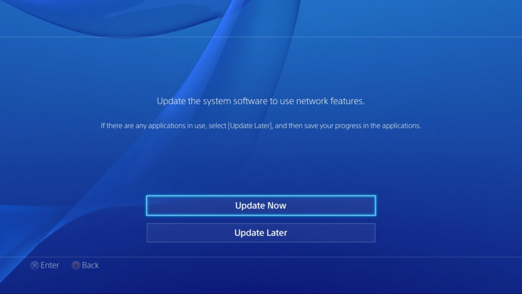 PS4-Firmware-Update-1.70