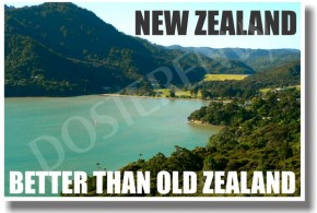 tr417 - New zealand better than old zealand
