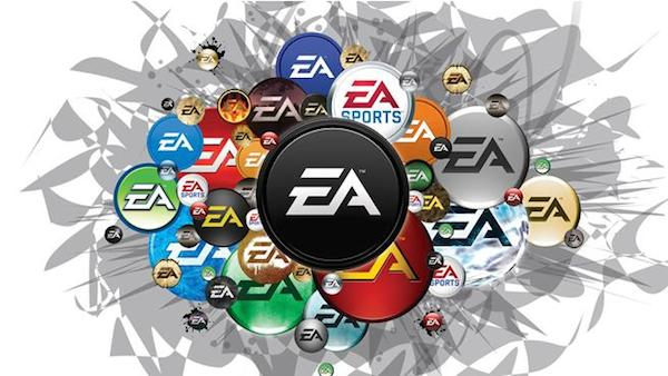 EA-news-article-uk_656x369
