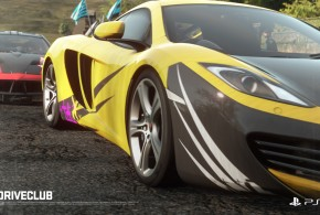 driveclub_by_acersense-d68umt0