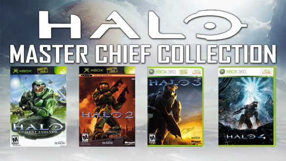 halo-master-chief-collection.png.pagespeed.ce.zZEhmt4YEL
