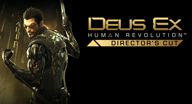 deusex_dc_pc_hero