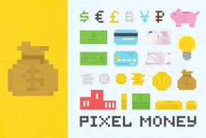 pixel_money-f