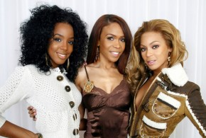 Destinys-Child-superbowl