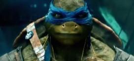 Leonardo è cambiato