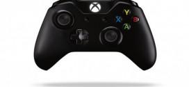 Problemi Pad Xbox One