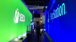 backstage-at-e3-xbox-one-ps4