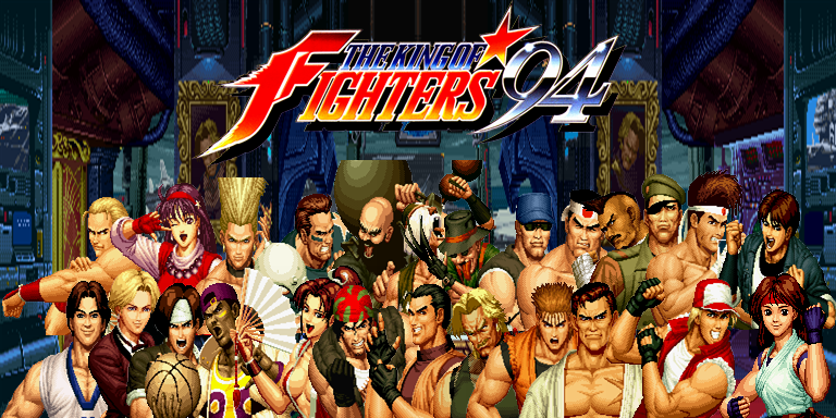 kof_1994_mini_wallpaper_by_yoink13-d75xrys