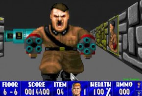 nazi-killing-videogame-screenshot-wolfenstein-3d-hiltar