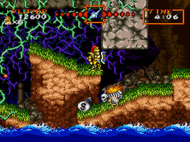 35676-Super_Ghouls'n_Ghosts_(USA)-5