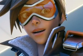 blizzard-annonce-overwatch_cover