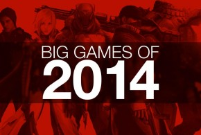 42_Big_Games_of_2014