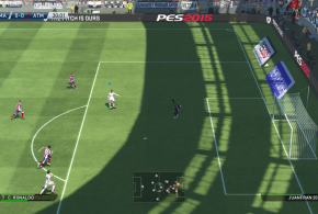 PES_2015_Demo_Screenshots_4-pc-games