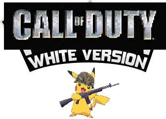 Call Of Pokémon