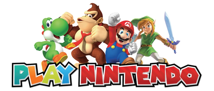 play-nintendo-tour-2014
