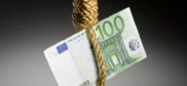 Dove finiscono i miei 70 euro?