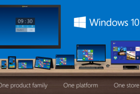 2673893-windows10