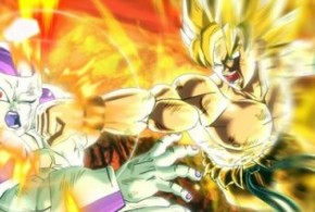750x265xdragon-ball-xenoverse.jpg.pagespeed.ic.hUB359wRhK